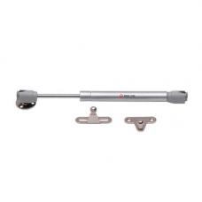 Hidraulic spring for folding KONTRA 50N