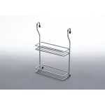 Double shelf small 210x80x310
