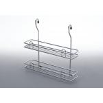 Double shelf medium  350х110х335