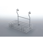 Single shelf small 280х175х235