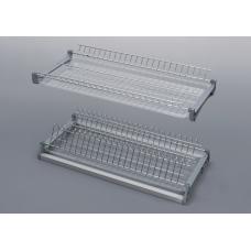 Plate rack VARIANT 3