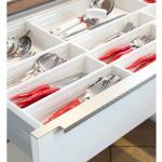 Cutlery trays SCOOP KB600