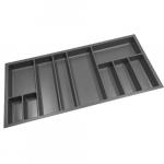 Cutlery trays SKY