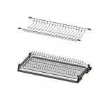 Plate rack VARIANT 1