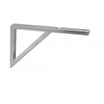 Shelf bracket L- 300mm