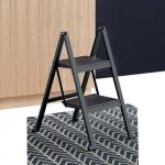 Ladder H - 770mm