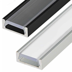LED profiles
