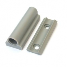 SISOMOTION adapter plate