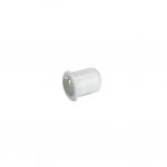 Embedded magnet  D10mm