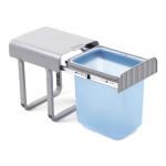 ALADIN1 waste 1 bucket 16 L