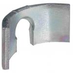 Pressure plate D35x14mm