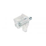 Shelf pin SAFETY  d5/L8 (100) Z/Tr