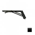 Bracket L- 240mm
