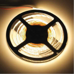 LED stripe PREMIUM  10mm/18W/m  3014, ( L-5m) , (2400 lm)