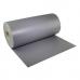 Anti-slip mats NL - 480x1,5mm