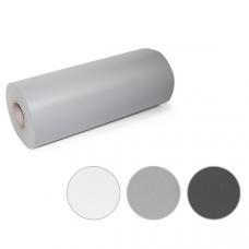 Textile effect non-slip mat P- 480x1,2mm