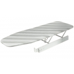 Ironing board for built-in insstallation L500/W362-500