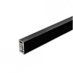 Upstand profile L- 4200mm