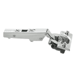 CLIP top Blumotion hinge 110^ overlay, EXPANDO