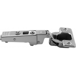 CLIP top profile dor hinge, max 32mm  95^ , full overlay