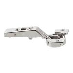 CLIP top centre hinge, unsprung ( AVENTOS HF )