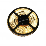 LED stripe 8/25/10W/m (A), 400lm/m ( L-5m )