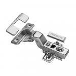 CLIP hinge S/C H-0 inset GTV PRESTIGE