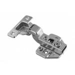 CLIP hinge inset PRESTIGE 3D S/C H-0