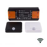 DELI switch for cabinets, set of 1 point ( kontroller + sensor)