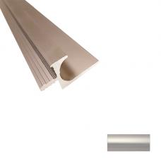 Profile grip L- 2,5 m