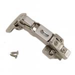 DTC CLIP hinge 3D 155^ S/C, overlay H - 0/euro