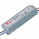 Transformers for LED lighting 12V DC