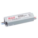 Transformers for LED lighting IP67 24V DC