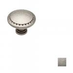 Knob D32,5mm PALERMO