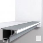 LED profile MODUL L- 2500