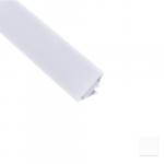 Corner LED profile Nr3  with reflector,L- 5m