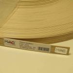 PVC 22/2 (100)