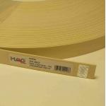 PVC 28/2 (100)