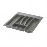Cutlery trays