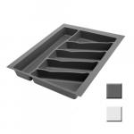 Cutlery trays 390x490