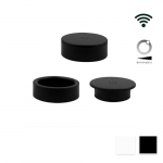 OLI TOUCH switch for cabinets, set of 1 point ( kontroller + sensor)