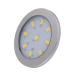 LED lamp ORBIT XL 12V/3W/IP20/2m