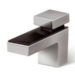 Shelf support PELIKAN L- 67mm ( Max45mm )
