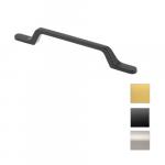 Furniture handle FLAVIO