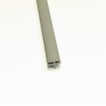 Соединитель для вкладышей L-505mm Wh/white