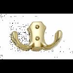 Hook 45x75