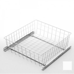 Pull- out basket H - 150