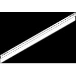 INTIVO adapter profile