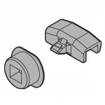 LEGRABOX latch set
