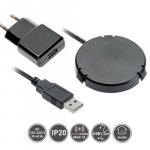 Wireless surface charger , 230V